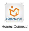 homes connect REcolorado