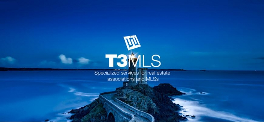 T3 MLS Banner Image Lighthouse