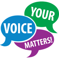 REcolorado Product Survey Your Voice Matters