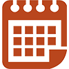 REcolorado Training Calendar Beginning Month