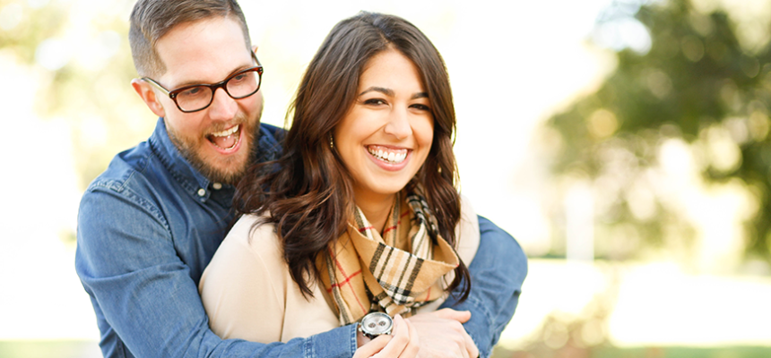 What to Know About Millennial Homebuyers