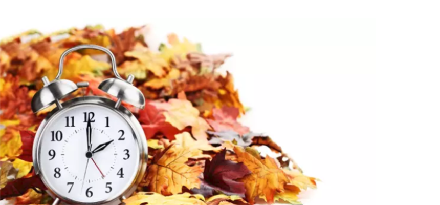Daylight Saving Time REcolorado Professionals Blog