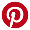 Pinterest Social Media Pros Cons Marketing