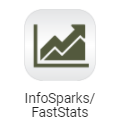 REcolorado InfoSparks by ShowingTime Real Estate Statistics