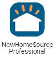 new home source professional recolorado connect dashboard