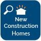 New Construction Homes Pro CONNECT