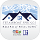 Steamboat Springs Board of REALTORS