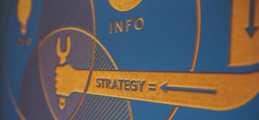 REcolorado Shareholder Agreement Image Strategy
