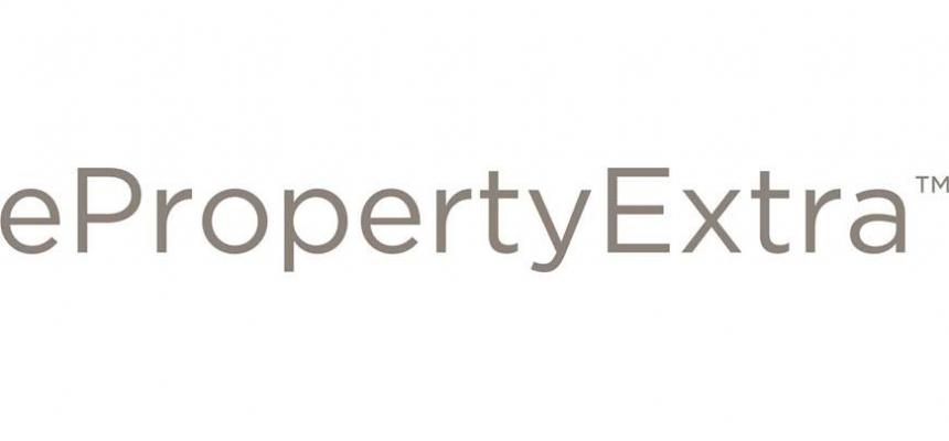 eProperty Extra logo