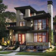 Jackson design build parade of homes recolorado
