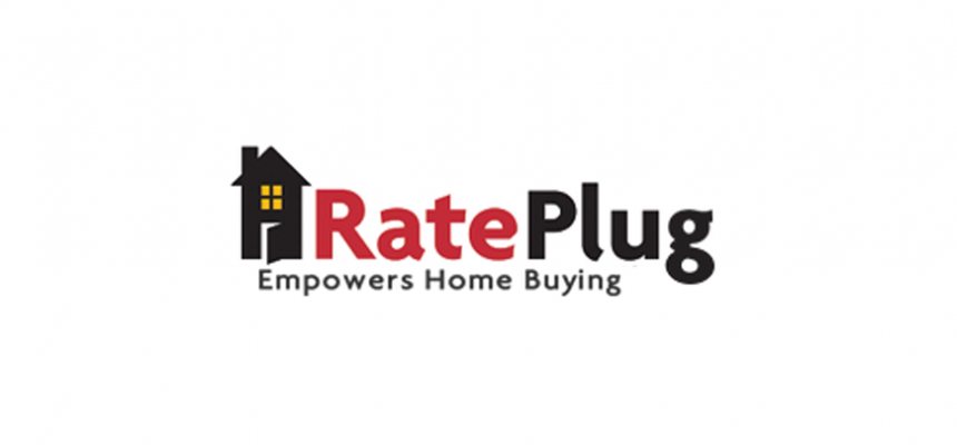 Rate Plug Empowers Home Buying