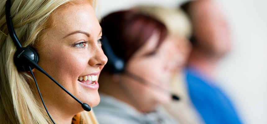REcolorado Customer Care