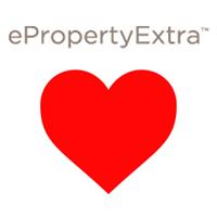 ePropertyExtra Valentines Day