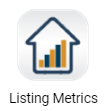 Listing Metrics tools Icon Button CONNECT dashboard REcolorado