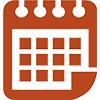 REcolorado Training Calendar Beginning Month