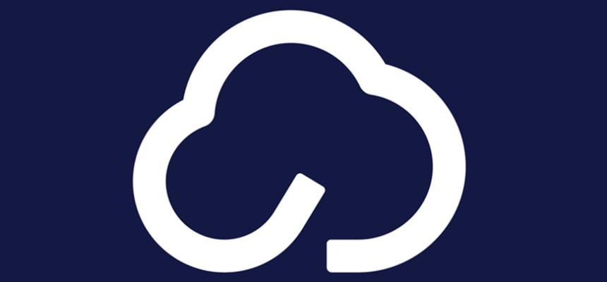 Cloud Agent Suite Cloud CMA Streams MLX
