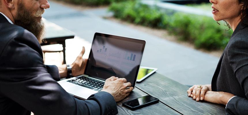 REcolorado Listing Metrics Views Shares Saves Inquiries