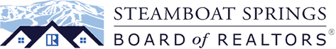 Steamboat Springs REcolorado Matrix Partnership MLS