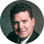 REcolorado Board of Directors Eric Mott