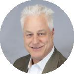 REcolorado Board of Directors Jim Wanzeck