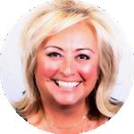 REcolorado Board of Directors Nancy Griffin