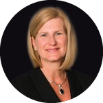 REcolorado Board of Directors Linda Sweetman