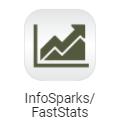 REcolorado InfoSparks by ShowingTime Real Estate Statistics