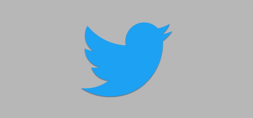 Realtor #Realtorproblems Twitter Tweets Funny Real Estate