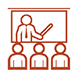 REcolorado Training Classes Real Estate Matrix MLS