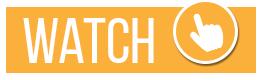 Watch Webinar On Demand REcolorado Training Matrix MLS