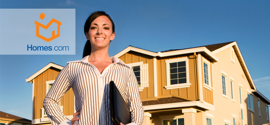 Open House Tactics Homes.com