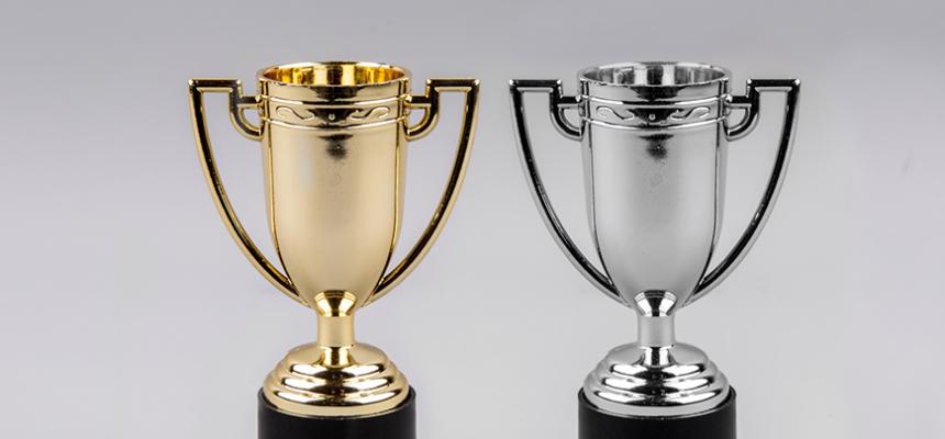 Top producer awards REcolorado