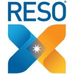 RESO logo