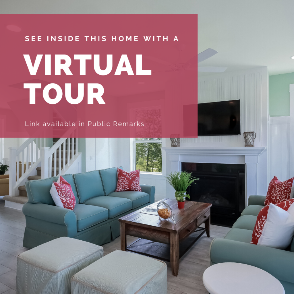 Virtual Tour Photo Example