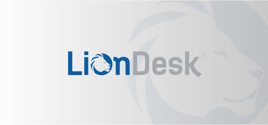 LionDesk Partnership Resources Brokers Colorado