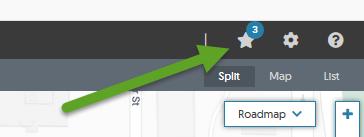Realist Icons Favorites Settings Help